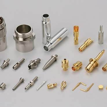 Metal Manufacturing Services